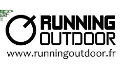 logo_running-outdoor